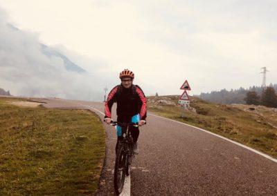 Bike_&_Wine_2018_04