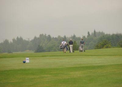 Golftunier 039 (1024x683) - Kopie